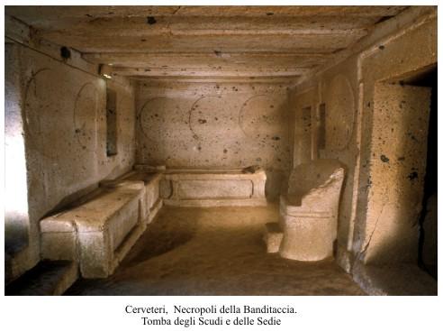 Conosciamo alcuni gradi di parentela in lingua etrusca for Layout della camera familiare