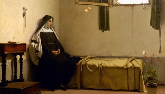 La Credenza Del Contadino Ruoti : Medioevo condizione della donna