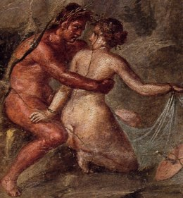 erotismo sessuale come prostituirsi