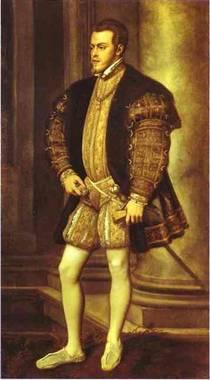c3fc69da8ae9 L abbigliamento maschile del 1500 è descritto con grande precisione dallo  storico Varchi nel 1527. Egli sostenne che il costume sia maschile che  femminile